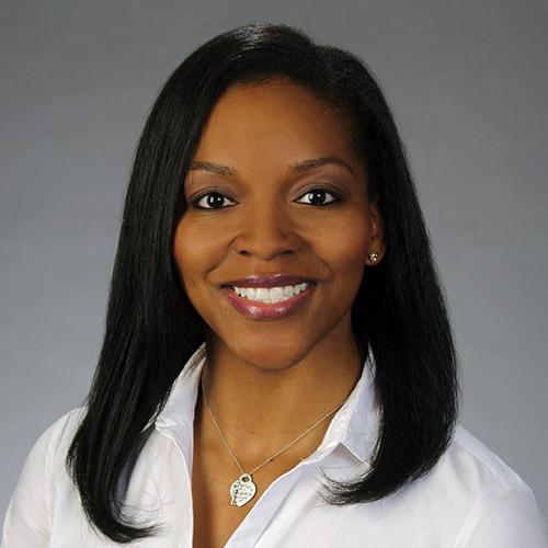 Aloshia Profile Photo