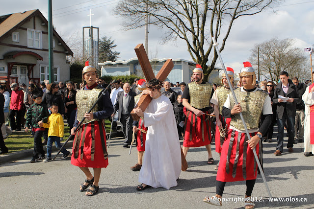 Via Crucis 2012 - IMG_0182.JPG