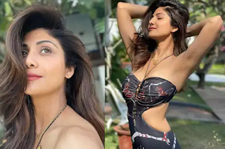 shilpa-shetty-shared-funny-a-video-on-instagram-in-which