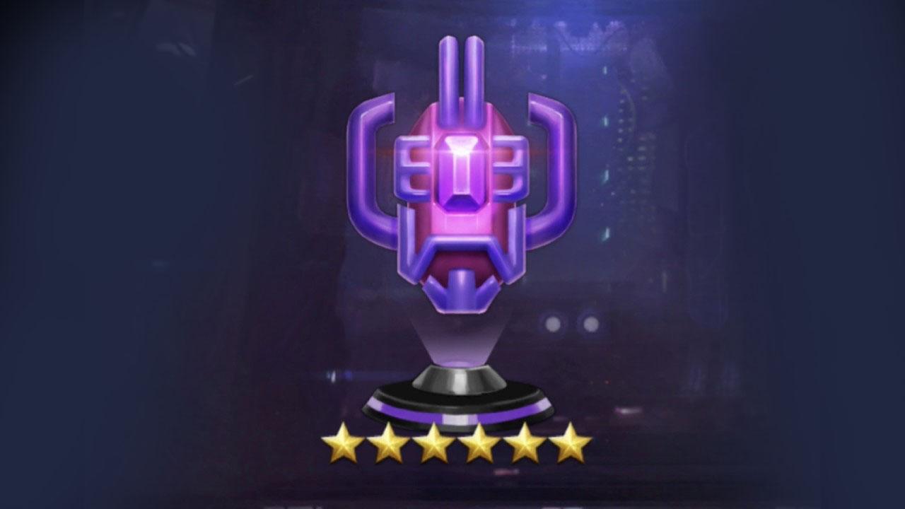 Panduan CTP Marvel Future Fight terbaru