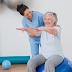 BOA NOTÍCIA: Fisioterapia não oferece riscos para pacientes com câncer de mama