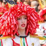 CarnavaldeNavalmoral2015_010.jpg