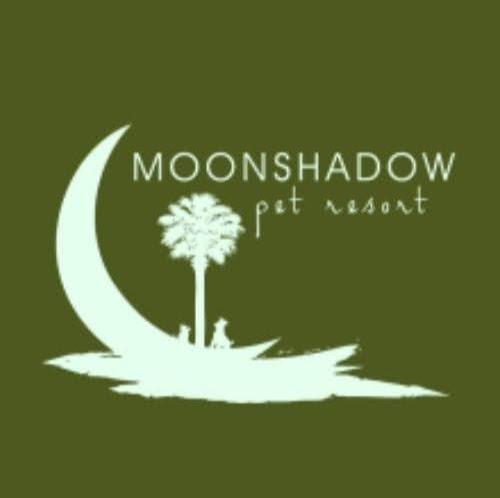 moonshadowpetresort