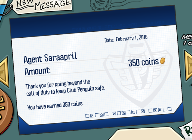 [Club-Penguin-2016-02-0010%2520-%2520Copy.png]