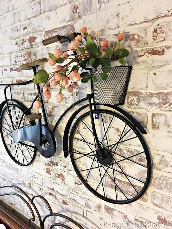 [bedroom+bike+8a%5B9%5D]