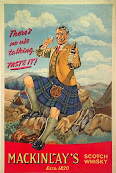 mackinlays.scotch.whisky.poster.jpg