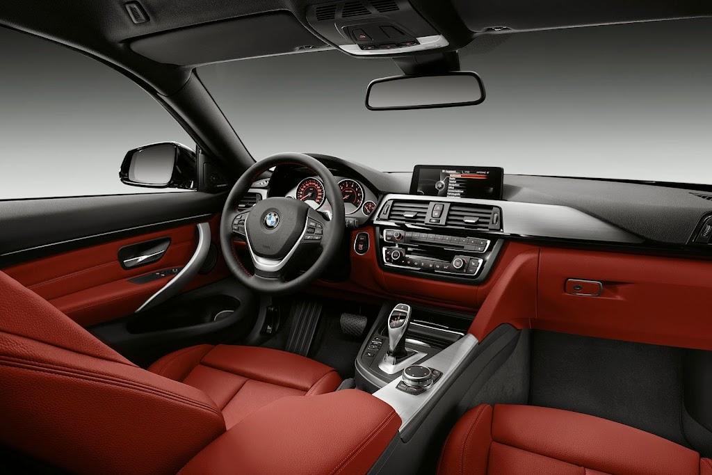 2014-BMW-4-Series-Coupe-CarscoopS95[2]
