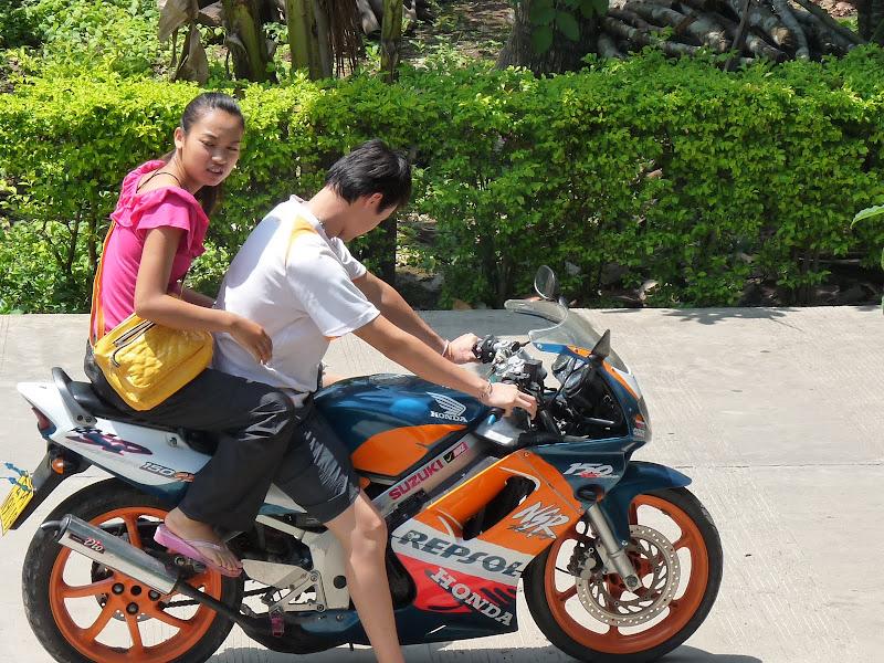 Chine . Yunnan..Galamba, Menglian Album A - Picture%2B160.jpg