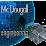 Luis McDougall's profile photo