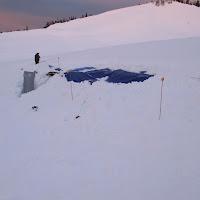 Snow Camp - February 2016 - IMG_0090.JPG