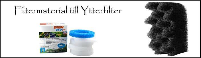 Ytterfilter