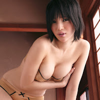 [DGC] 2008.04 - No.563 - Yuuri Morishita (森下悠里) 040.jpg