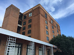 The Texas Book Depository