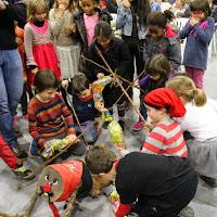 Nadales i Tronc de nadal al local  20-12-14 - IMG_7806.JPG