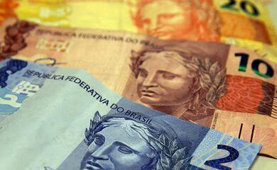 Alta de preços recente não afeta inflação futura, diz ministério