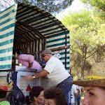 PeregrinacionAdultos2010_074.jpg
