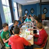 2015 Kamp (Veldhoven) - IMG_0027.JPG