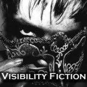Visibility Fiction