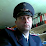 Fred Morgan's profile photo
