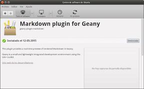 Centro de software de Ubuntu_001.png