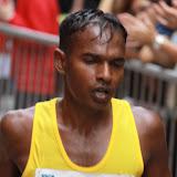 2010 香港渣打馬拉松
