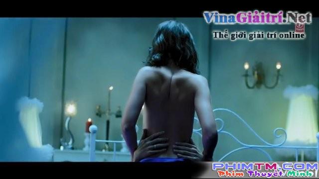 Xem Phim Cuộc Chiến Gangster - Teraa Surroor - phimtm.com - Ảnh 3