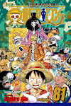 One Piece v81 (2017) (Digital) (LuCaZ).jpg