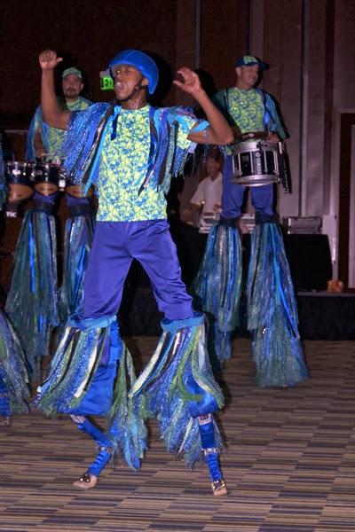 2010 MACNA XXII - Orlando - DSC01244_2.jpg