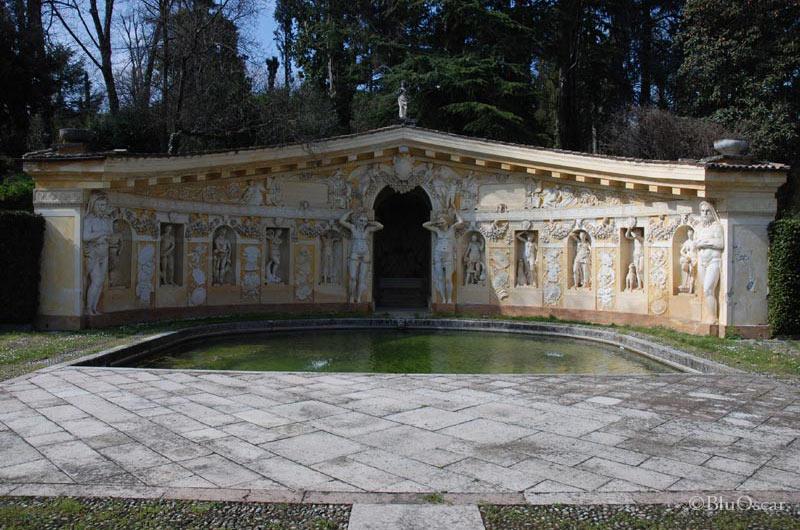 Villa Maser 60