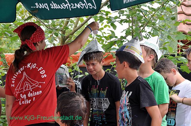 ZL2011Zeltolympiade - KjG-Zeltlager-2011Zeltlager%2B2011%2B009%2B%25285%2529.jpg