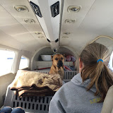 PnP Rescue Flight - 03222015 - 04