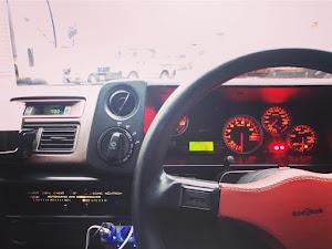 スプリンタートレノ AE86 AE86 GT-APEX 58年式のカスタム事例画像 lemoned_ae86さんの2020年01月24日08:20の投稿