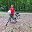 2014 Firelands Summer Camp - IMG_0555.JPG