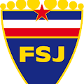 Związek Młodzieży Komunistycznej Jugosławii - Niš (Serbia)