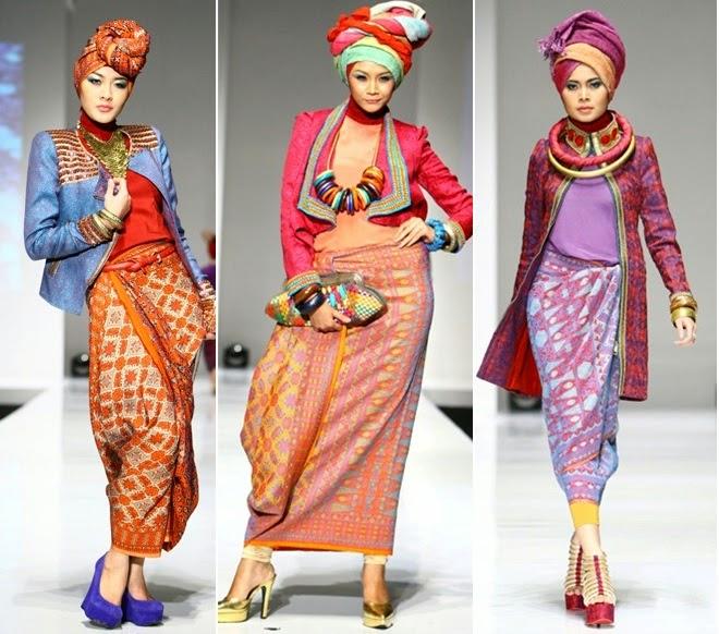 Casual Hijab Fashion Style 2016 Styles 7