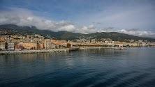 Korsyka 2015 (6 of 268).jpg