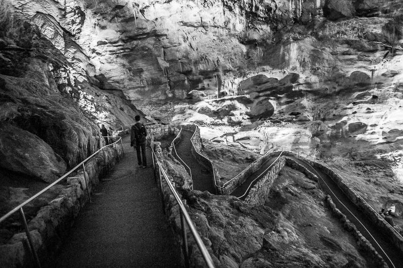 carlsbad caverns-19