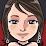 Adaline Raine's profile photo