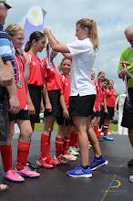 Coupe Soccer Outaouais 2015