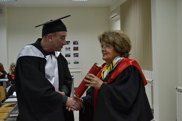 Dodela diploma 22.12. 2015. - DSC_7688.jpg