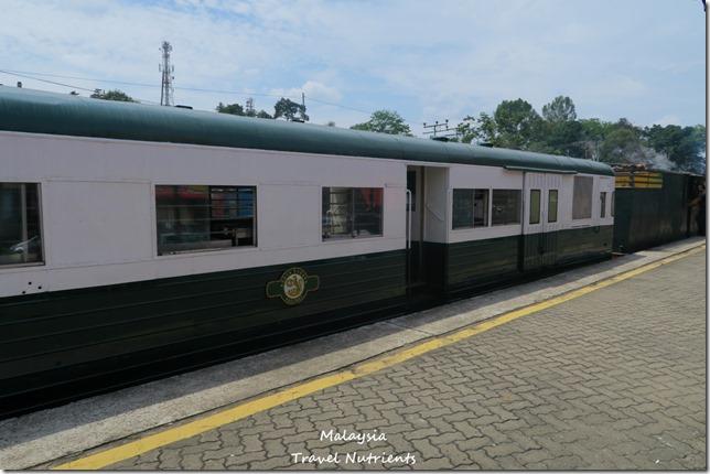 馬來西亞沙巴北婆羅洲火車 (81)