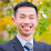 Patrick Ng's profile photo