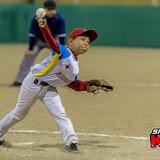 July 11, 2015 Serie del Caribe Liga Mustang, Aruba Champ vs Aruba Host - baseball%2BSerie%2Bden%2BCaribe%2Bliga%2BMustang%2Bjuli%2B11%252C%2B2015%2Baruba%2Bvs%2Baruba-55.jpg