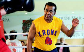 Emanuel Steward Net Worth, Income, Salary, Earnings, Biography, How much money make?