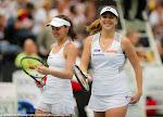 Belinda Bencic & Martina Hingis - 2016 Fed Cup -DSC_2579-2.jpg