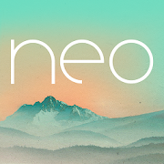 Neo : Travel Your Mind and Meditate