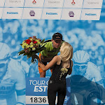 2013.06.01 Tour of Estonia - Tartu Grand Prix 150km - AS20130601TOETGP_247S.jpg
