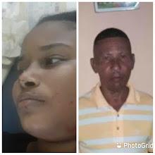 Mujer asesina supuestamente su pareja por motivos pasionales