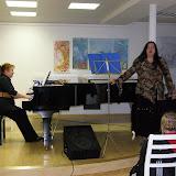 NoorHeliloojaJaKontsertLoeng2012