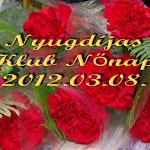 IMGP7226.jpg